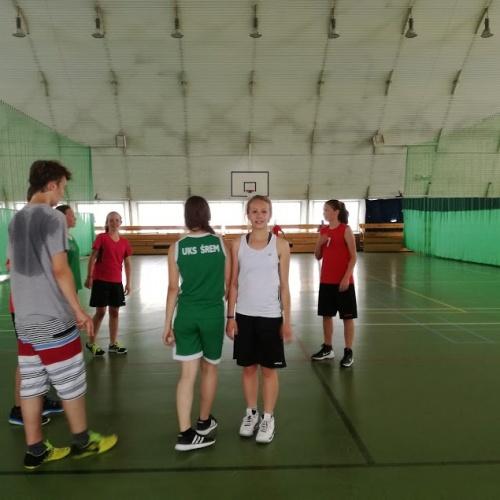Aktywny wypoczynek w Mielnie