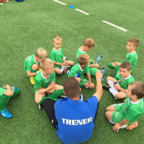 FC Wrocław Academy Cup rocznik 2010