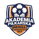 AP Reissa I Poznań