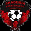 AKF Poznań