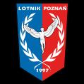 Lotnik-1997 Poznań
